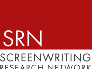 Rede de Pesquisas em Roteiro (Screenwriting Research Network)
