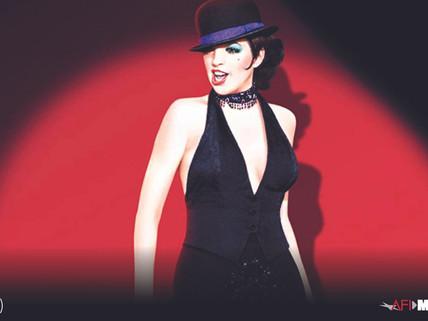 Os 26 filmes recomendados por David Fincher: 07 - Cabaret