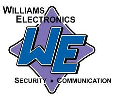 Williams Elec.png