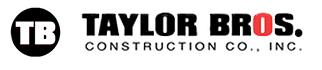 Taylor Bro Logo - silver 2.png