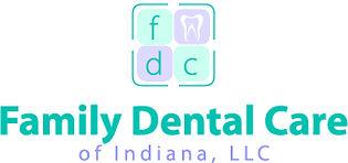Family Dental.jpg