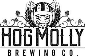Hog Molly (2).jpg