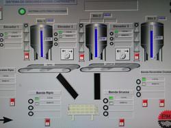 Tecnología_Promical_1