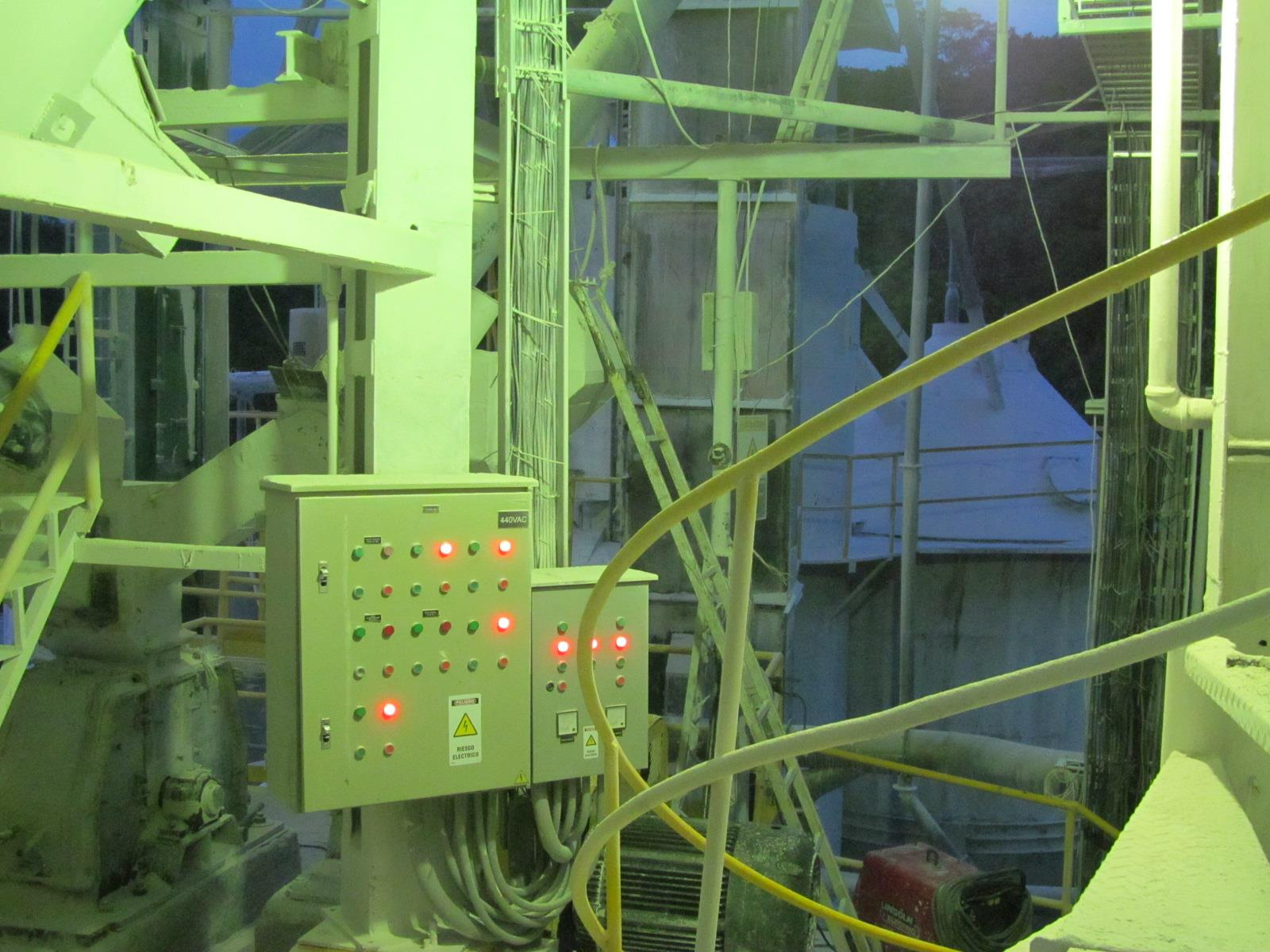 Tecnología_Promical_9