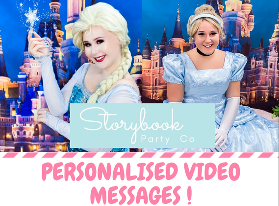 Personalised video messages .PNG