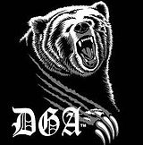 DGA Logo.jpg
