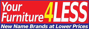 Your Furniture 4 Less Logo.png