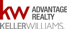 MemLogo_KellerWilliams_Advantage_Logo_RG