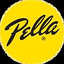 pella%20logo_edited.png