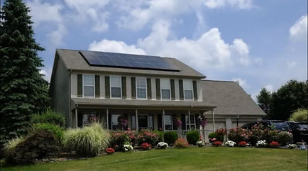 ENVINITY SOLAR HOUSE.jpg