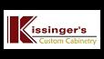 kissingers bc.png