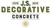 2017 JS Decocrete Logo - White.jpg