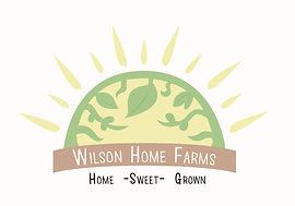 wilson home farms.jpg