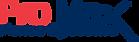 pro max logo.png