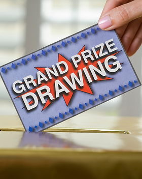 vehe grand prize drawing.png