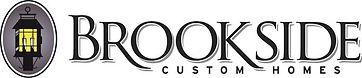 Brookside_Homes_Logo_-_CMYK.jpg