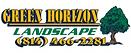 green horizon logo.png