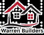 warren%20builders_edited.png