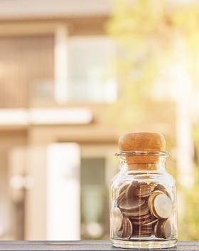vehe money savings (1).png