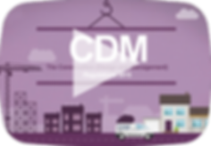 CDM Video Icon.png