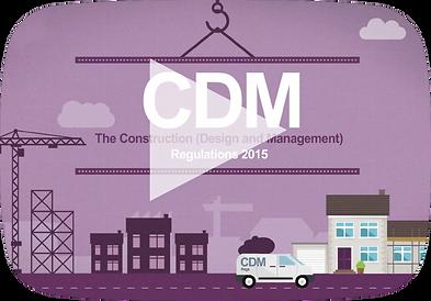 CDM Video Icon.png