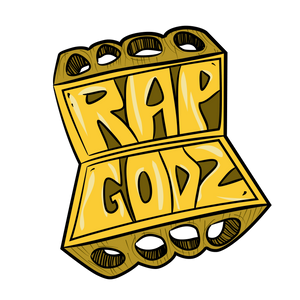How a 10 Year Old Idea Turned into Rap Godz: The Board Game