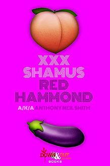 XXXshamus2.jpg