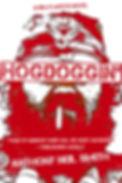 HogdogginREV-A.jpg