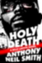 HolyDeath-C4.jpg
