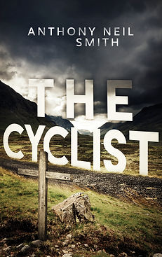 THE_CYCLIST_COVER.jpg
