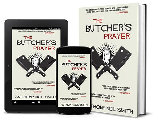 ButchersPrayerCombo.jpg
