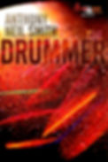 Drummerx2700.jpg
