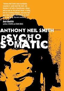 PsychosomaticCvrJTL.jpg
