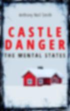Castle Danger Mental States Cover.jpg