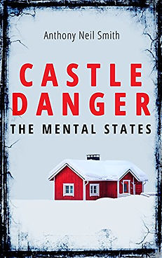 Castle Danger Mental States Cover.jpg