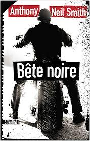BeteNoire2.jpg
