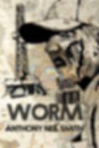 WORMx2700.jpg