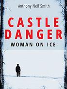 CastleDangerCover2.jpg