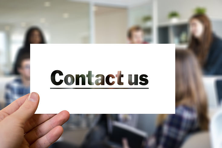 contact-2860030.jpg