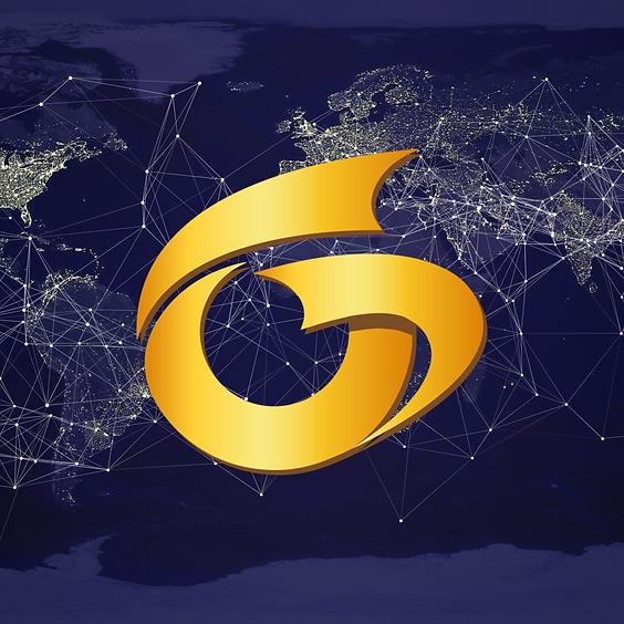 Global Tech informatie bijeenkomst (29 Juni)