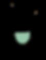 Sauber&Sein_Logo_RGB_transparent.png