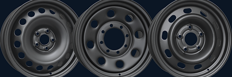 Ceco-Steel-Wheels-960x320.png