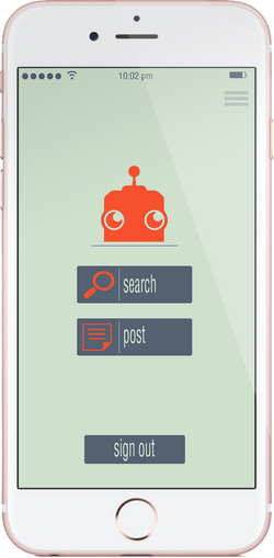 SearchPost_Phone