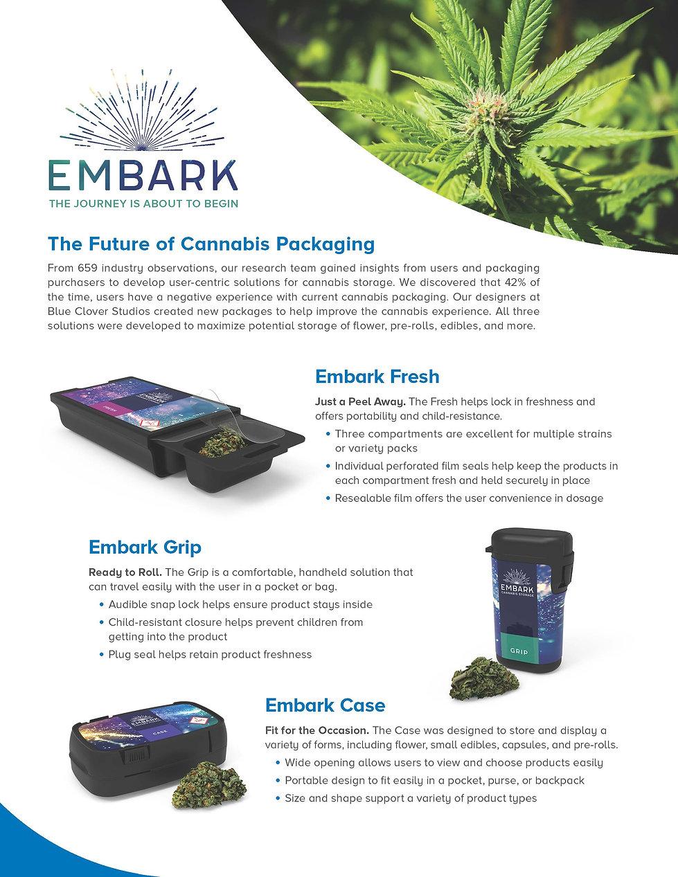 Embark Sales Sheet_Page_1.jpg