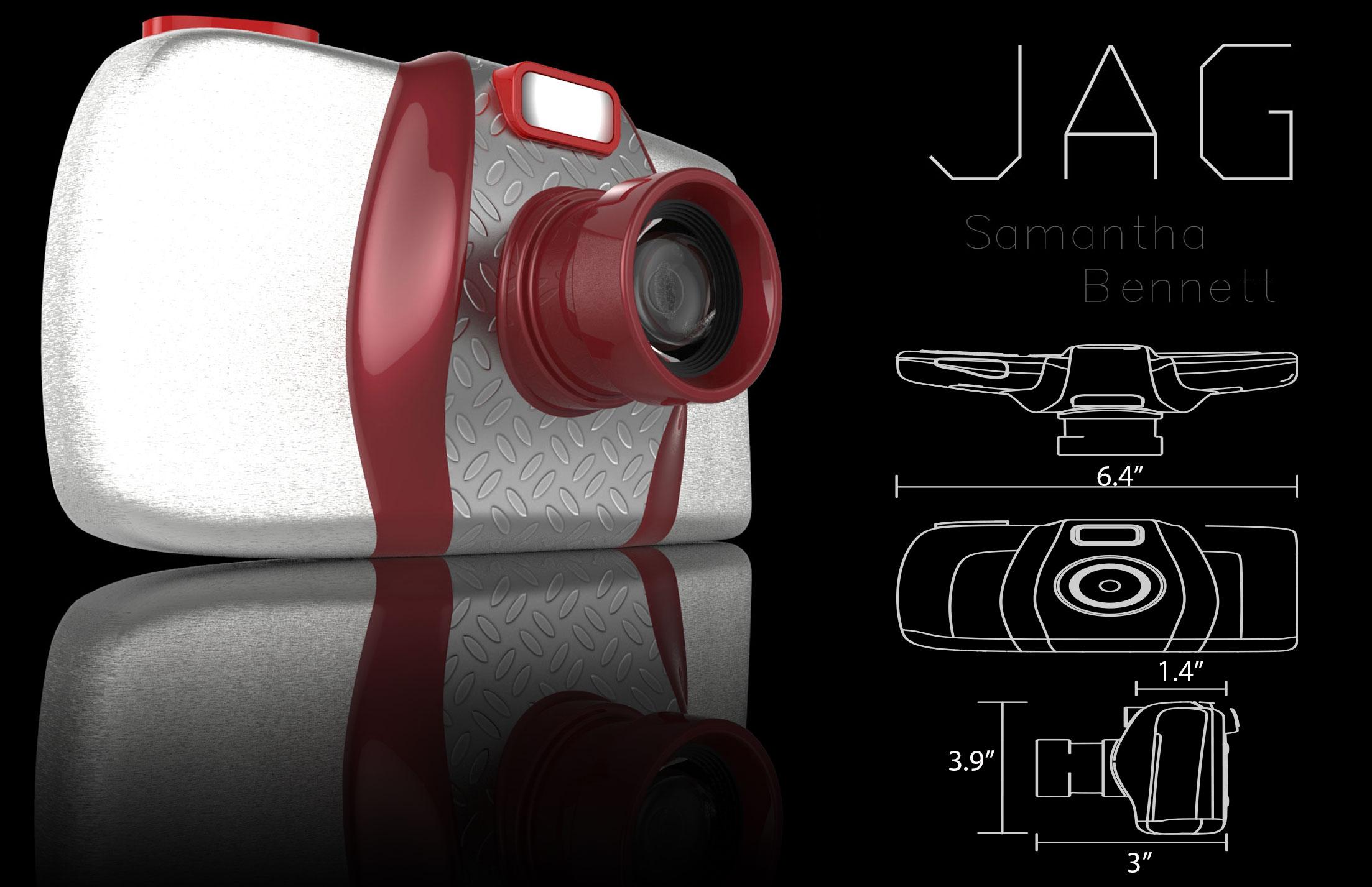 Camera--Web-Ortho1