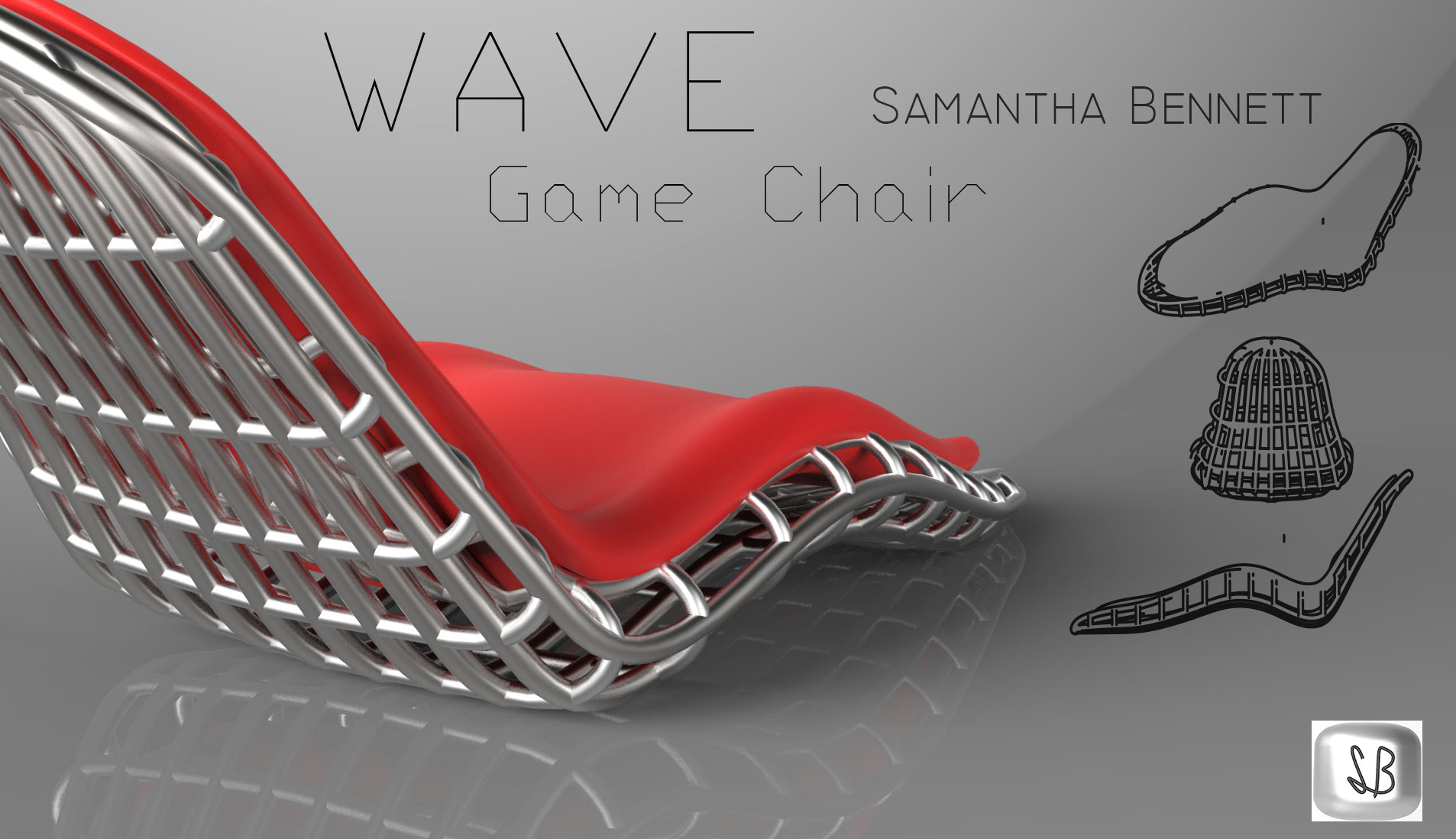 Chair- Game-Web-2