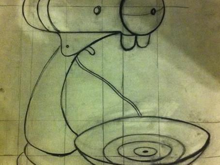 Art at SCAD