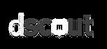 Dscout Logo.png