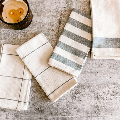 Kitchen Towel Pack