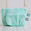 Thumbnail: Small Zipper Pouch - Mary